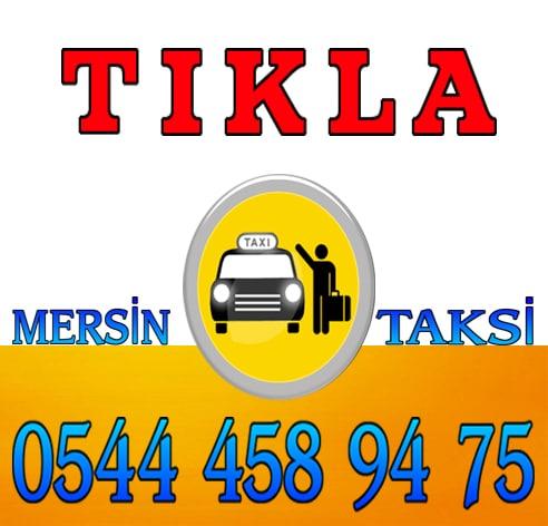 Adana, Mersin adana havalimanı transfer, Adana havaalanı taksi, Mersinden adana havaalanına taksi, Adana havaalanı, Adana havaalanı mersin taksi ücreti, Adana havaalanı taksi ücreti, Adana airport taxi, Adana havaalanı mersin taksi,