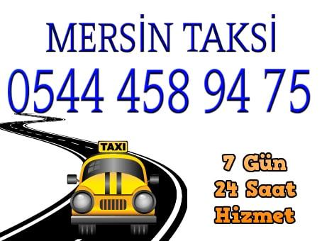 adana mersin taksi, adana taksi, Adana, mersin adana taksi, adana mersin taksi, adana mersin arası taksi, adana mersin taksi ücreti, adana mersin arası taksi ücreti, mersin adana taksi fiyatları