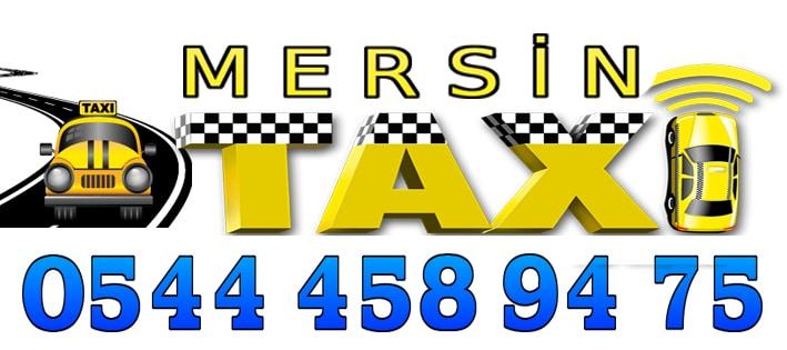 mersin mezitli, mezitli, mezitli taksi, mezitlide taksi, mersin mezitli taksi, mezitli taksi durağı, mezitli taksi durakları, mezitli taksi numaraları, mezitli taksi numarası, mersin mezitli taksi durakları