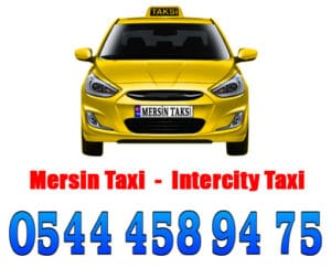 Taxi, taxi in mersin, mersin taxi, airport taxi, adana airport taxi, private taxi, mersin private taxi, adana private taxi, airport intercity taxi, intercity taxi, mersin intercity taxi, adana intercity taxi, transfer airport taxi, transfer adana airport mersin, taxi cab, call us taxi