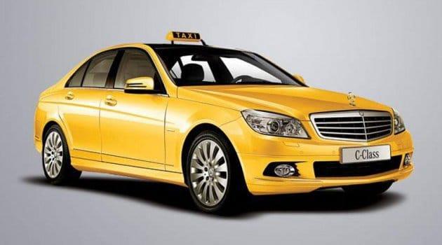 guvenilir-mersin-taksi