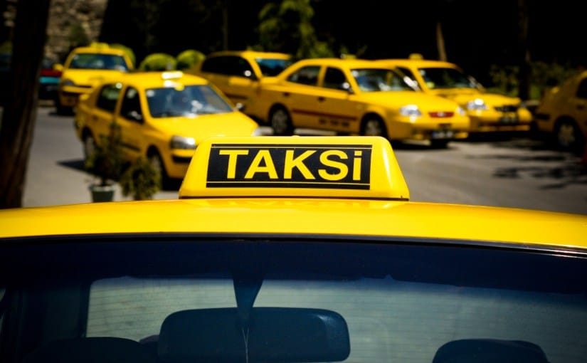 mersin-taksi-1