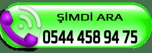 Mersin'de Profesyonel Taksi Hizmetleri, mersin taksi,