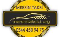 Silifke Taksi Servisi 7/24, silifke taksi,