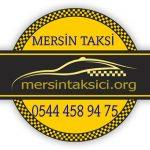 Mersin Menteş Taksi (Hızlı ve Konforlu), mersin menteş taksi, mentes taksi mersin, menteş taksi