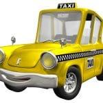 mersin tömük taksi, erdemli taksi,