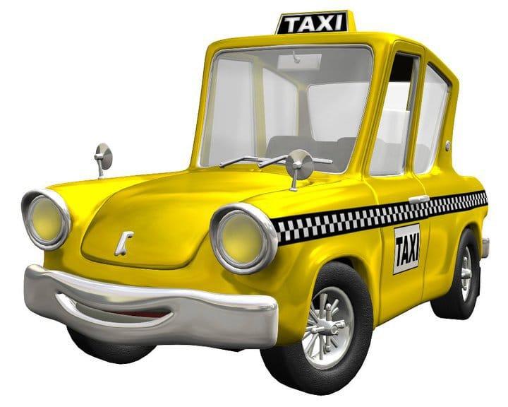 mersin tömük taksi, erdemli taksi,Erdemli, Arpaçbahşiş, Limonlu, Tömük Taksi Hizmeti