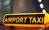 Konforlu Adana Havaalanı Taksi Hizmetleri