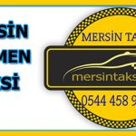 mersin-gocmen-taksi-duragi